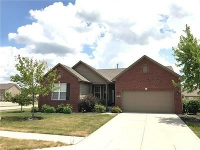 15980 BOUNDS DR, Noblesville, IN 46062 - Photo 1