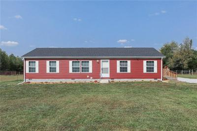 316 NAST CHAPEL RD, Martinsville, IN 46151 - Photo 1