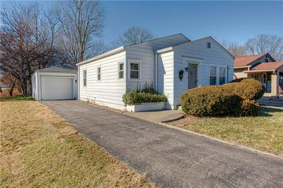 1250 S GLEN ARM RD, Indianapolis, IN 46241 - Photo 1