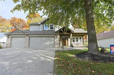 8728 SUNNINGDALE BLVD, Indianapolis, IN 46234 - Photo 1