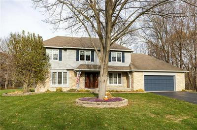 524 CURRANT DR, Noblesville, IN 46062 - Photo 2