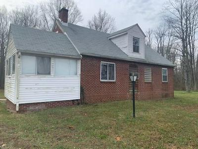 12555 E US HIGHWAY 50, Seymour, IN 47274 - Photo 1