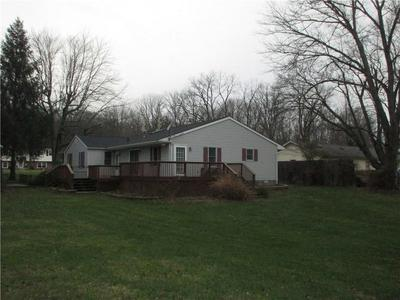 2631 TERRACE LAKE RD, Columbus, IN 47201 - Photo 2