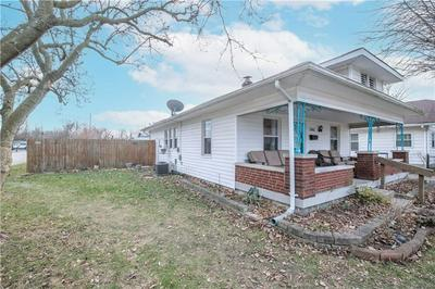 3961 HOYT AVE, Indianapolis, IN 46203 - Photo 2