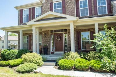 13855 COLD SPRING DR, Fishers, IN 46038 - Photo 2