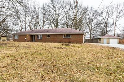 1104 N ROUTIERS AVE, Indianapolis, IN 46219 - Photo 1
