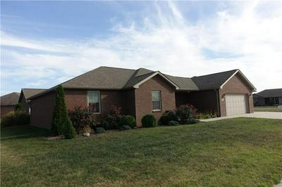 5990 SPRING MEADOW LN, Seymour, IN 47274 - Photo 2