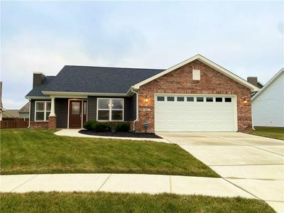 807 PRIMROSE CT, Lebanon, IN 46052 - Photo 2