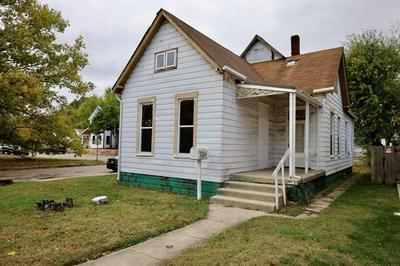 1454 LAUREL ST, Indianapolis, IN 46203 - Photo 2