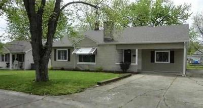 822 S PINE ST, Seymour, IN 47274 - Photo 2