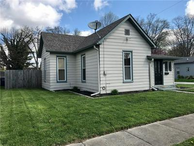 700 PARK AVE, Greenwood, IN 46143 - Photo 1