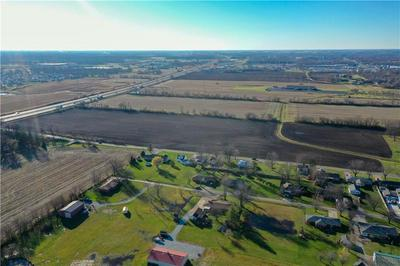 0 SOUTH RANGELINE ROAD, Anderson, IN 46017 - Photo 2