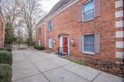2604 E 2ND ST # B-6, Bloomington, IN 47401 - Photo 2