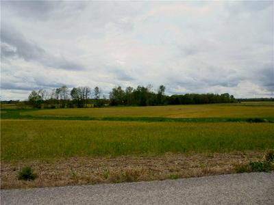 0 EAST STATE ROAD 240, Fillmore, IN 46128 - Photo 2