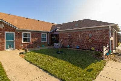 164 ANDREWS BLVD, Plainfield, IN 46168 - Photo 1