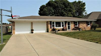 390 ANEL DR, Martinsville, IN 46151 - Photo 1