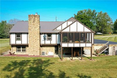 2145 WEST LAKEVIEW DRIVE, North Vernon, IN 47265 - Photo 1