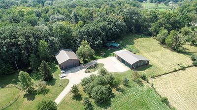 13201 W STATE ROAD 32, Yorktown, IN 47396 - Photo 2