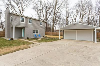 3007 S LYONS AVE, Indianapolis, IN 46241 - Photo 2