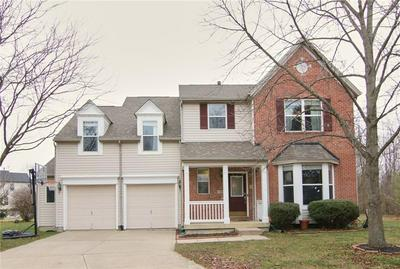 1362 MIDWAY CT, Carmel, IN 46032 - Photo 1