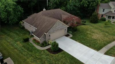 761 VIEWPOINT DR, Plainfield, IN 46168 - Photo 2