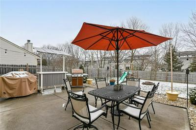 6049 SANDCHERRY DR, Indianapolis, IN 46236 - Photo 2