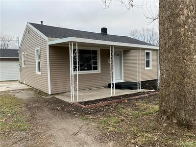 3314 MARINE DR, Anderson, IN 46013 - Photo 2