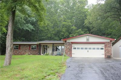 2049 N BLUE BLUFF RD, Martinsville, IN 46151 - Photo 1