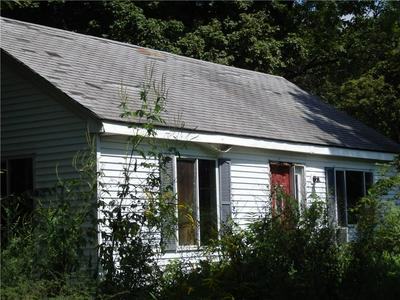7939 S LARKINS ST, Rosedale, IN 47874 - Photo 1
