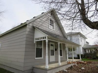 510 W MAIN ST, Thorntown, IN 46071 - Photo 2
