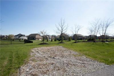 3687 W 121ST ST, Zionsville, IN 46077 - Photo 1