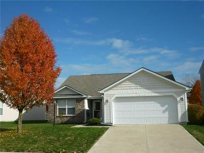 18970 BIG CIRCLE DR, Noblesville, IN 46062 - Photo 1
