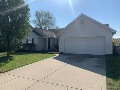2225 LAKECREST DR, Columbus, IN 47201 - Photo 1
