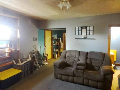 339 S BROADWAY ST, Greensburg, IN 47240 - Photo 2