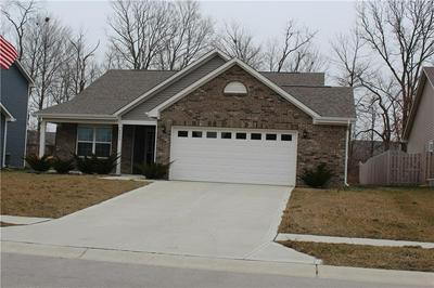 4845 VENTURA BLVD, Plainfield, IN 46168 - Photo 2