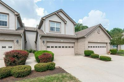 9160 WADSWORTH CT, Fishers, IN 46037 - Photo 1