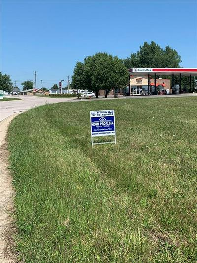 5931 LIBERTY PKWY, Clayton, IN 46118 - Photo 2