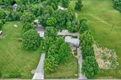 11806 INDIAN CREEK RD S, Indianapolis, IN 46259 - Photo 1