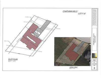 61 CHATHAM HILLS BLVD, Westfield, IN 46074 - Photo 2