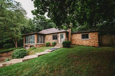 6411 RIVERVIEW DR, Indianapolis, IN 46220 - Photo 1