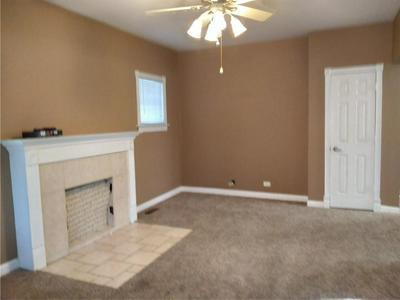 1718 N 12TH ST, Terre Haute, IN 47804 - Photo 2