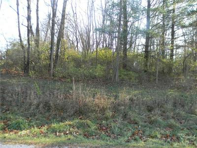 0 WEST SHORE DRIVE, Crawfordsville, IN 47933 - Photo 2