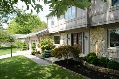 3234 EDEN WAY, Carmel, IN 46033 - Photo 2