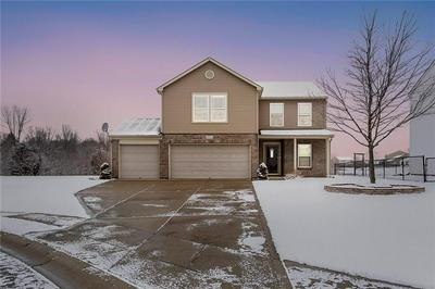 8512 ADAMS MILLS PL, Camby, IN 46113 - Photo 2