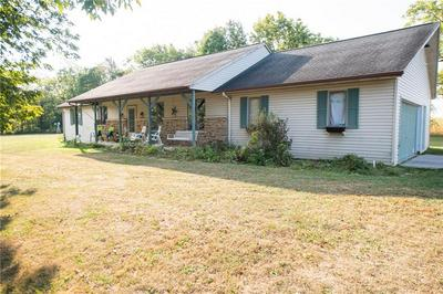 5572 E US HIGHWAY 40, Fillmore, IN 46128 - Photo 1