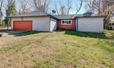 3203 VINCZ DR, Indianapolis, IN 46228 - Photo 1