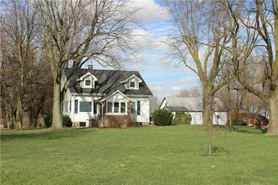 102 E 550 N, Crawfordsville, IN 47933 - Photo 2