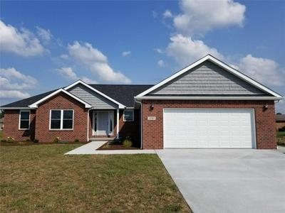 1707 BELL FORD DR W, Seymour, IN 47274 - Photo 1
