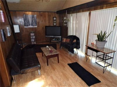 256 OLE ROCKING CHAIR WAY, Cloverdale, IN 46120 - Photo 2