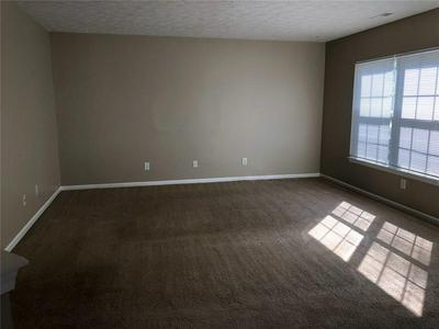 1209 VALLEY FORGE DR, Indianapolis, IN 46234 - Photo 2
